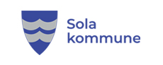 Sola kommune